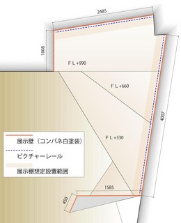 tasu gallery_plan.jpg